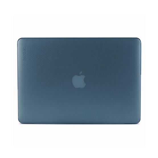 Incase Hardshell Dots MacBook Air 13 (2015-2017) - Deep Sea
