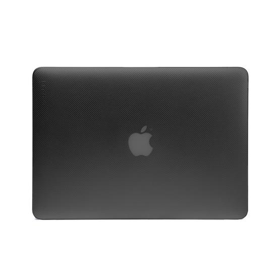 Incase Hardshell Dots MacBook Air 13 - Black
