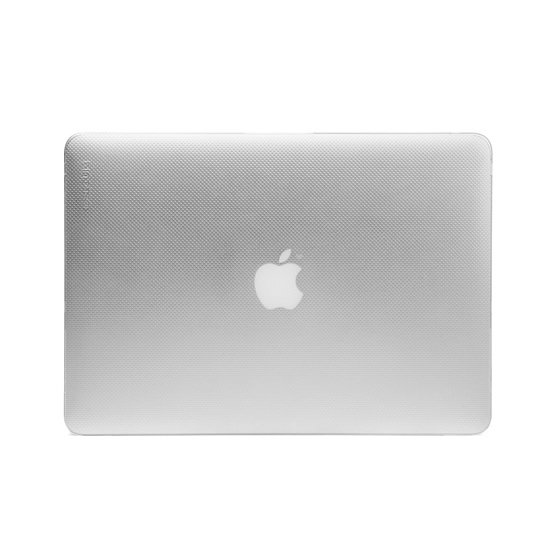 Incase Hardshell Dots MacBook Air 13 - Clear