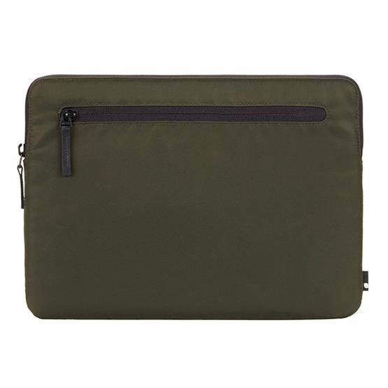 Incase InFlight Macbook Air 13 - Olive