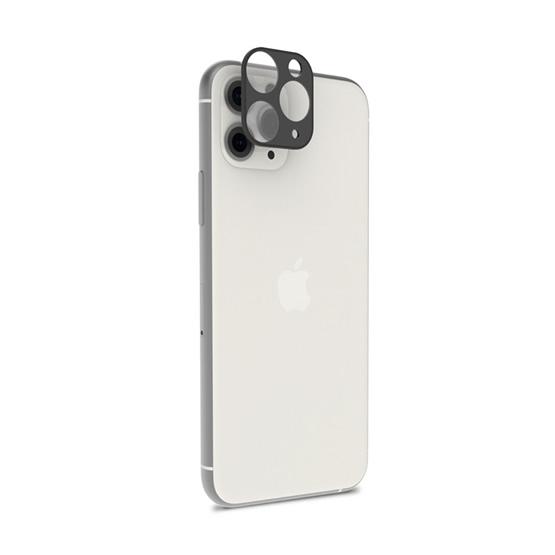 PureGear Glass Camera Lens Protector iPhone 11 Pro / iPhone 11 Pro Max / iPad Pro 2020