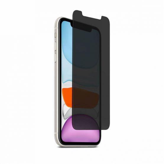 PureGear Privacy Glass iPhone 11