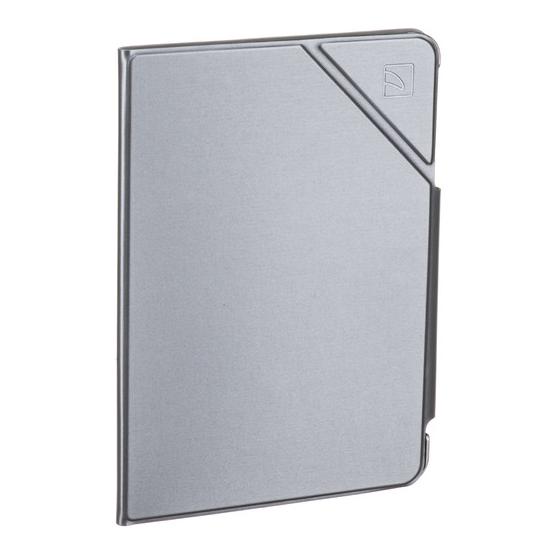 Tucano Minerale Folio iPad Pro 11 (2018) - Silver
