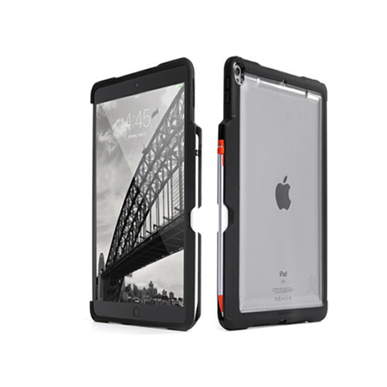 STM Dux Shell Duo for iPad Air 10.5/ iPad Pro 10.5