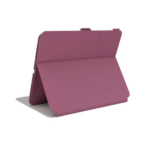 Speck Balance Folio iPad Pro 11 (2020) - Plumberry Purple