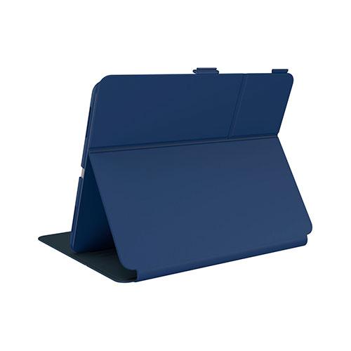 Speck Balance Folio iPad Pro 11 (2020) - Eclipse Blue
