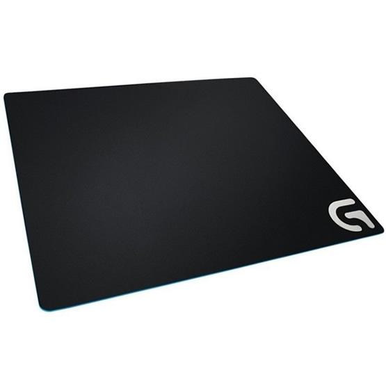 Logitech Mousepad G640