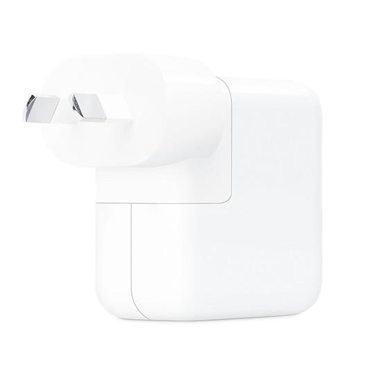 Cargador Apple 30 W USB-C
