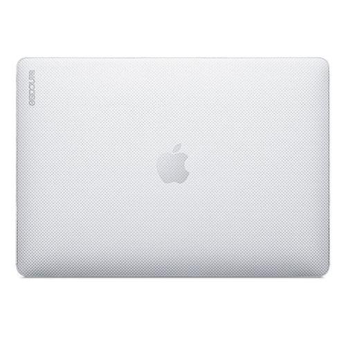 Incase Hardshell MacBook Pro 13 USB-C (2020) - Clear