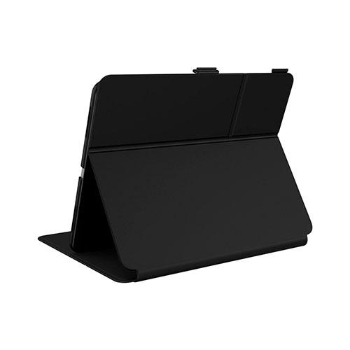 Speck Balance Folio iPad Pro 11 (2020) - Black