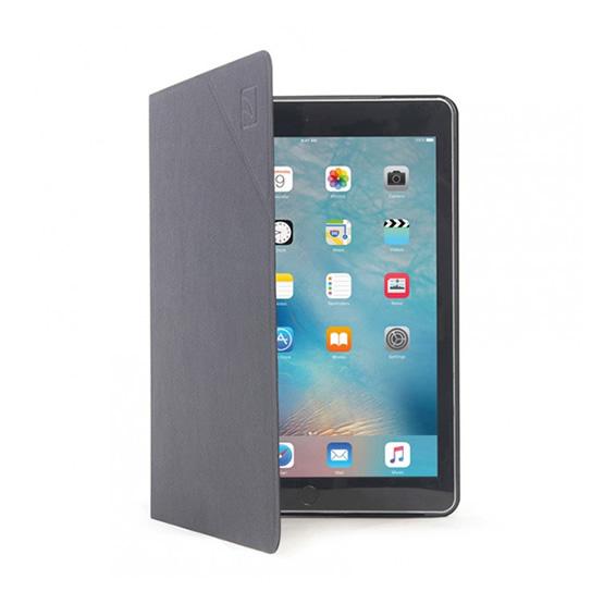 Tucano Angolo iPad Pro 9.7/ iPad Air 2 - Black