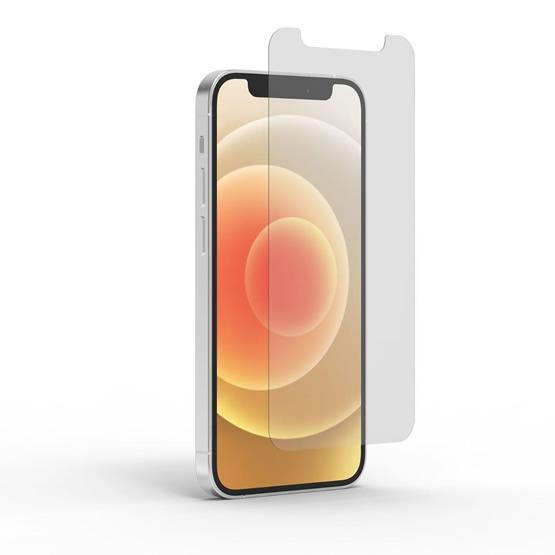 PureGear HD Clarity Tempered Glass iPhone 12 Mini
