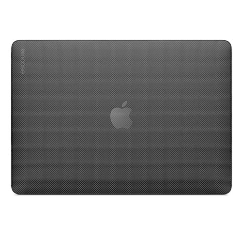 Incase Hardshell MacBook Pro 13 USB-C (2020) - Black