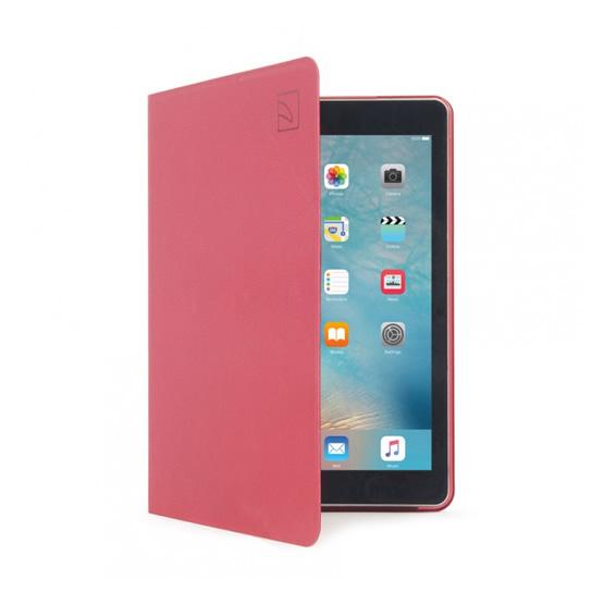 Tucano Angolo iPad Pro 9.7 / iPad Air 2 - Red