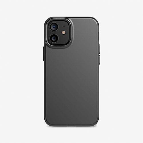 Tech21 Evo Slim iPhone 12 Mini - Black