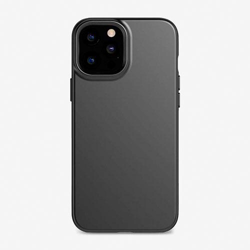 Tech21 Evo Slim iPhone 12/12 Pro - Black