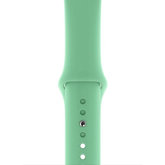 Apple Watch Sport Band 44mm - Spearmint
