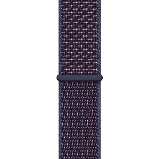 Apple Watch Sport Loop - 40mm - Indigo