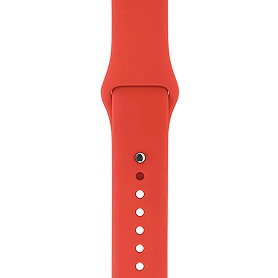 Apple Watch Sport Band 40mm - Orange