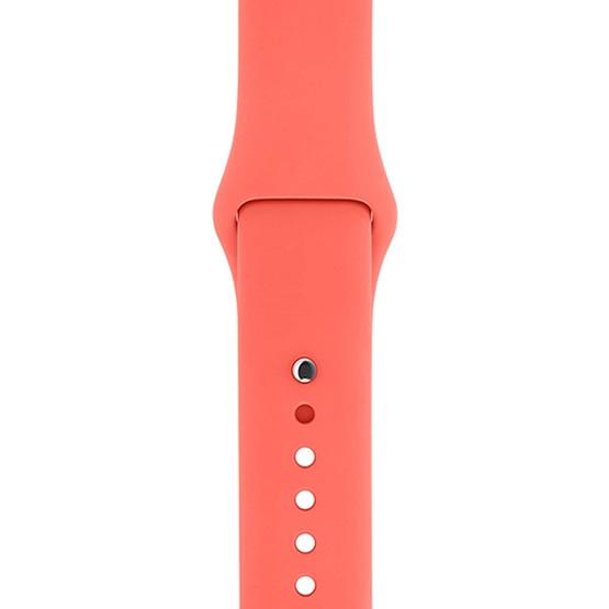 Apple Watch Sport Band 44mm - Pink