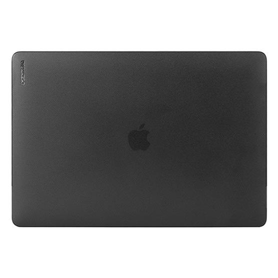 Incase Hardshell MacBook Pro 16 USB-C - Black
