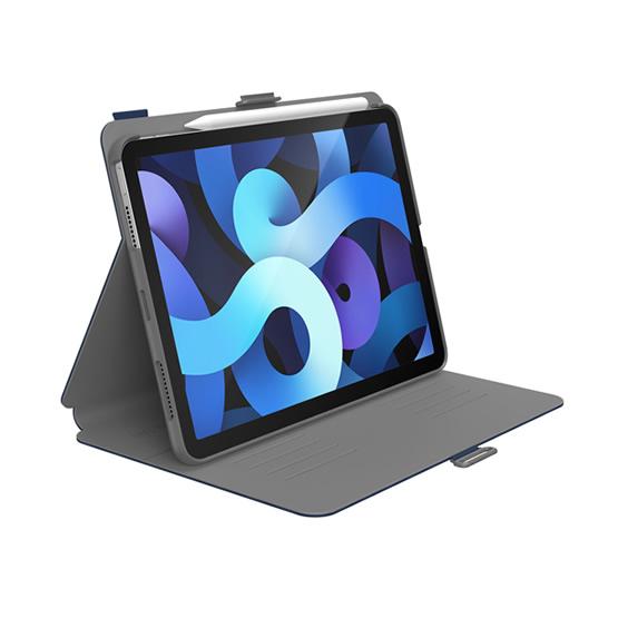 Speck Balance Folio iPad Air 10.9 / iPad Pro 11 (2020) - Navy