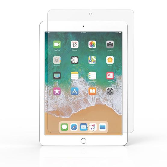 PureGear HD Glass iPad Mini 5 / 4 Generacion