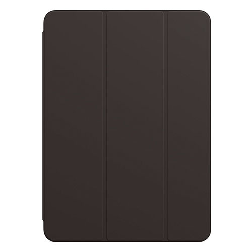 Apple Smart Folio iPad Pro 11 (2018-2020) - Black