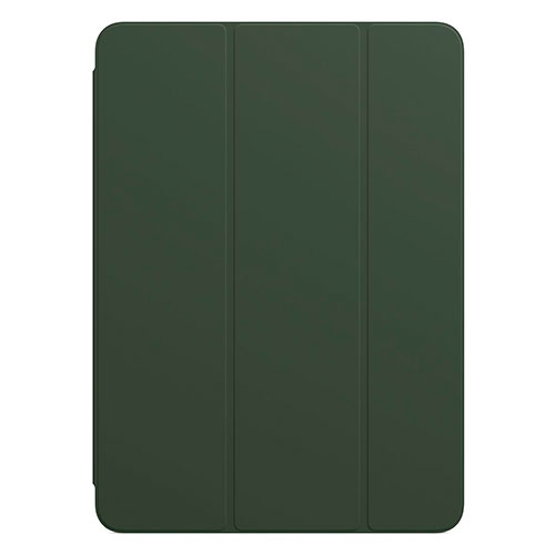 Apple Smart Folio iPad Pro 11 (2018-2020) - Cyprus Green