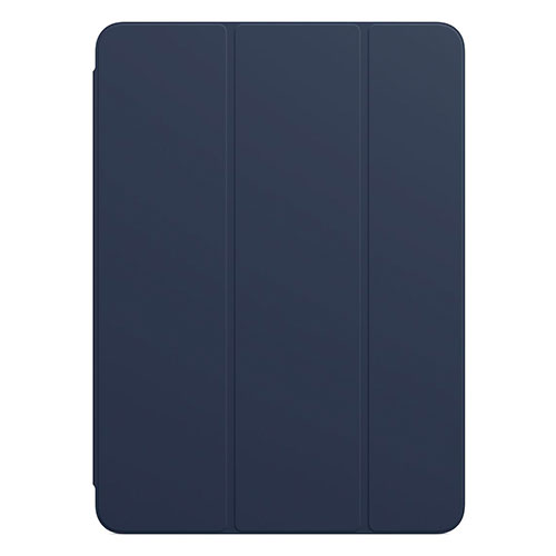 Apple Smart Folio iPad Pro 11 (2018-2020) - Deep Navy