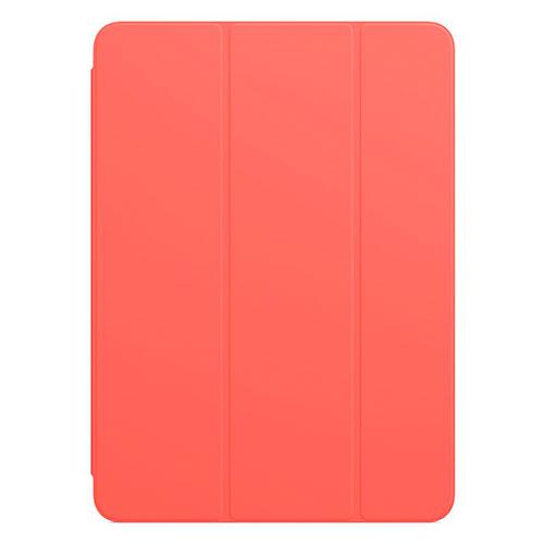 Apple Smart Folio iPad Pro 11 (2018-2020) - Pink Citrus