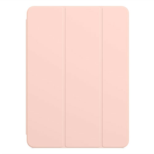 Apple Smart Folio iPad Pro 11 (2018-2020) - Pink Sand