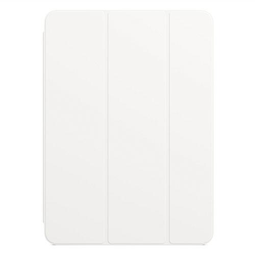 Apple Smart Folio iPad Pro 11 (2018-2020) - White