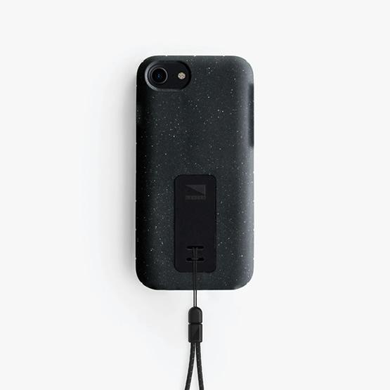 Lander Moab iPhone SE 2 - Black