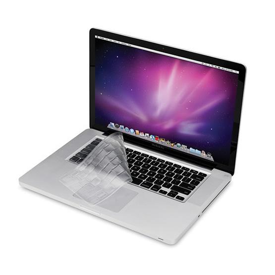 Moshi Clearguard MacBook Pro Unibody - MacBook Pro Retina - MacBook Air 13