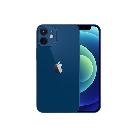 iPhone 12 mini 64 GB - Blue
