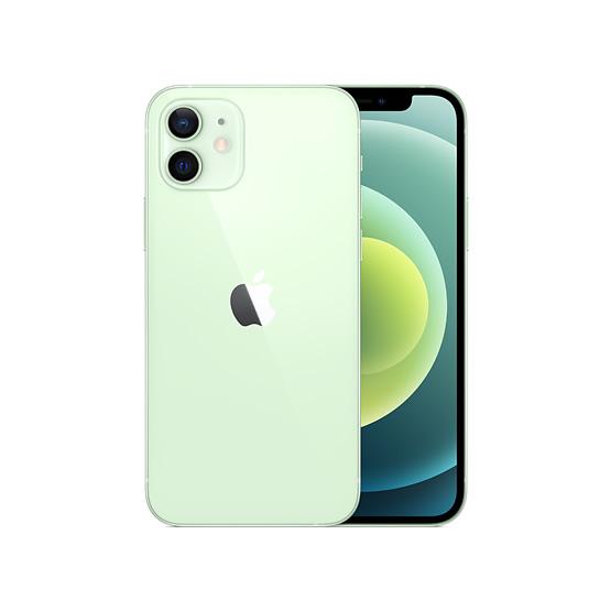iPhone 12 256 GB - Green
