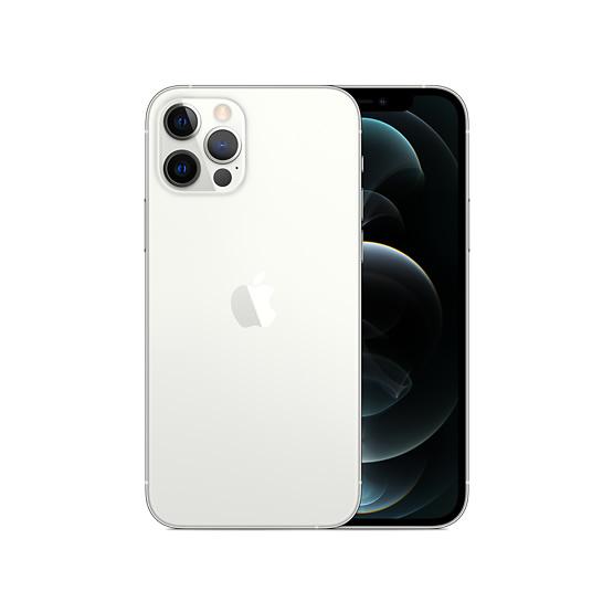iPhone 12 Pro 128 GB - Silver
