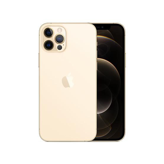 iPhone 12 Pro 128 GB - Gold