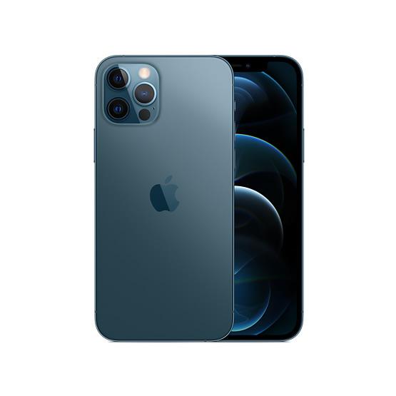 iPhone 12 Pro 128 GB - Pacific Blue