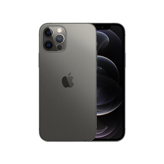 iPhone 12 Pro 256 GB - Graphite