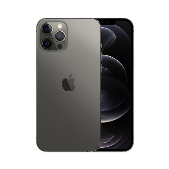 iPhone 12 Pro Max 256 GB - Graphite