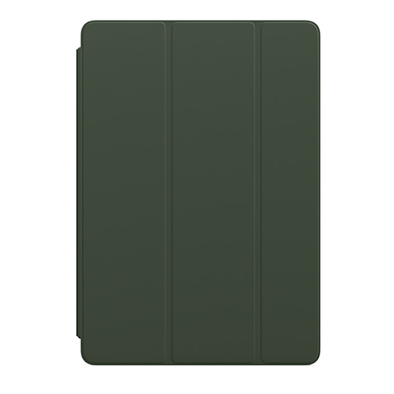 Apple Smart Cover iPad 10.2/ iPad Pro 10.5/ iPad Air 10.5 - Cyprus Green