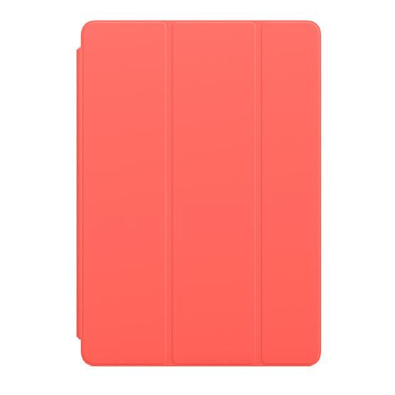 Apple Smart Cover iPad 10.2/ iPad Pro 10.5/ iPad Air 10.5 - Pink Citrus