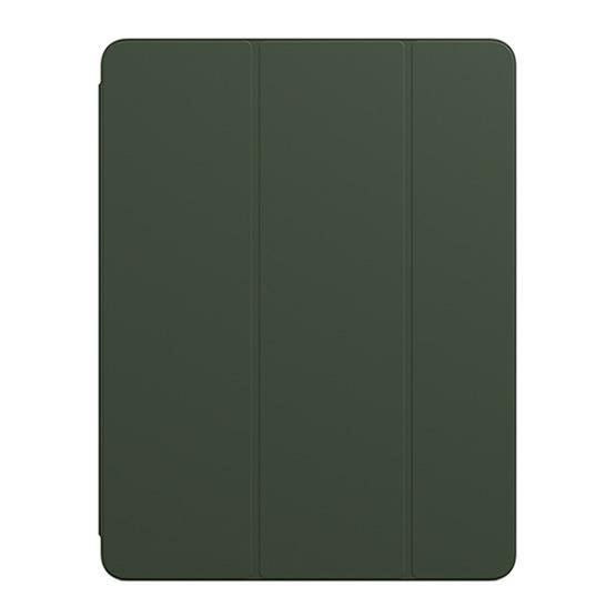 Apple Smart Folio iPad Pro 12.9 - Cyprus Green