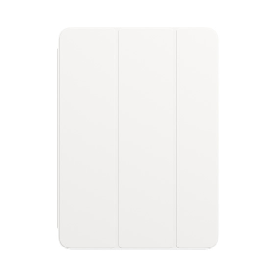 Apple Smart Folio iPad Air 10.9 - White