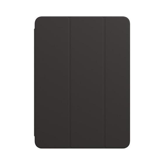 Apple Smart Folio iPad Air 10.9 - Black