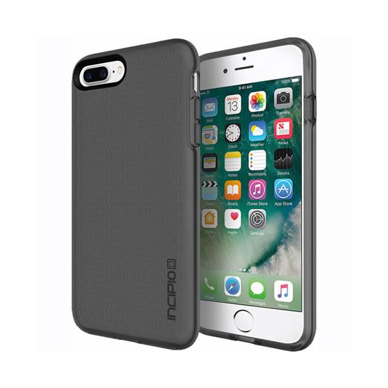 Incipio Haven iPhone 7 - Black/Charcoal