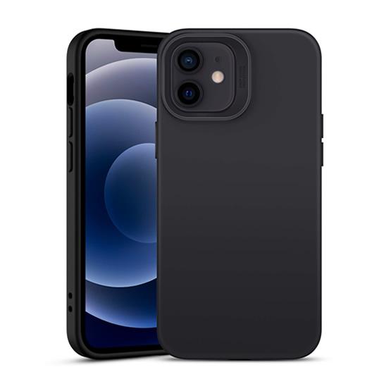 ESR Cloud Case iPhone 12 Mini - Black