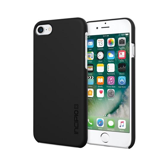 Incipio Feather iPhone 7 - Black